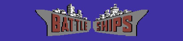c64-BattleShips-title-thumb